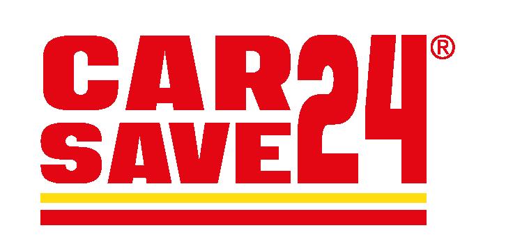 carsave24
